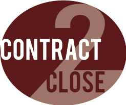 Contract to Close Management, LLC